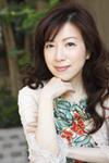 2010-07-01nakamura yuriko.jpg